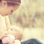 635892825080061730733435438_breastfeeding-girl-375x250